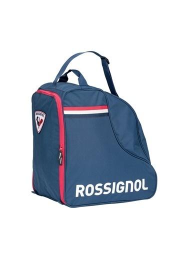 Rossignol Spor Ekipmanları ve Aksesuar Renkli